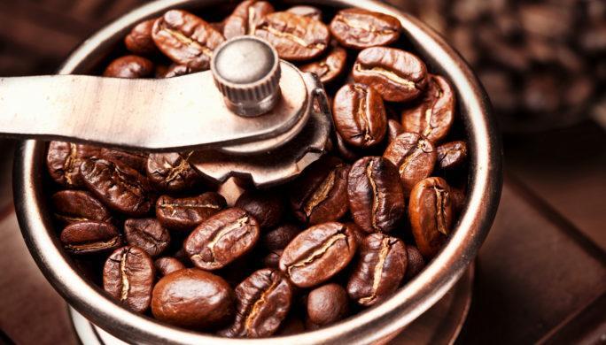 Особые моменты при приготовлении натурального кофе в турке